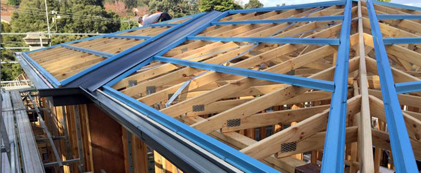 Roof-Installation-Sydney-Hyspec-Constructions-and-Roofing