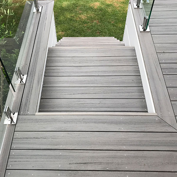 HYSPEC-Timber-Decking-600x600-2