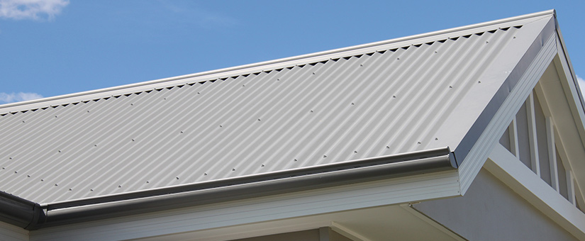Sydney-Roofers-sutherland-Shire How-To-Extend-The-Life-Of-Your-Roof-Newspost-825x340