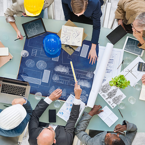 Planning-and-Project-Management-500x500