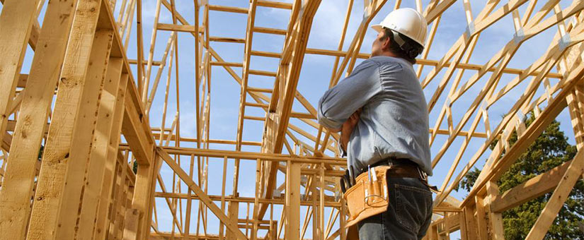 sutherland-shire-builders