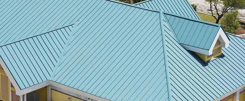 sydney-roofing-experts